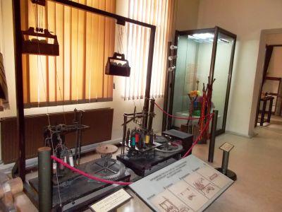Ролята на водата за текстилното производство - Изображение 2
