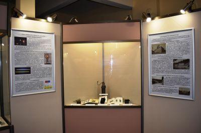 "Изложба ""Светлина и технологии"" 3"