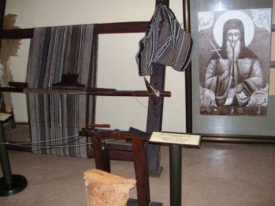 Текстилни занаяти 2