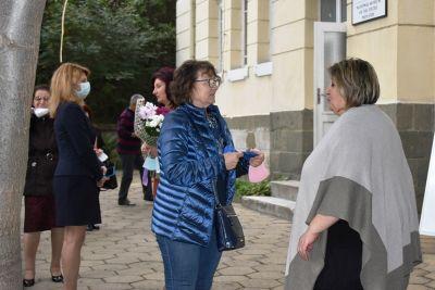 """Изложба """" Наследство от стария скрин"""" - Музей на текстилната индустрия - Сливен"""