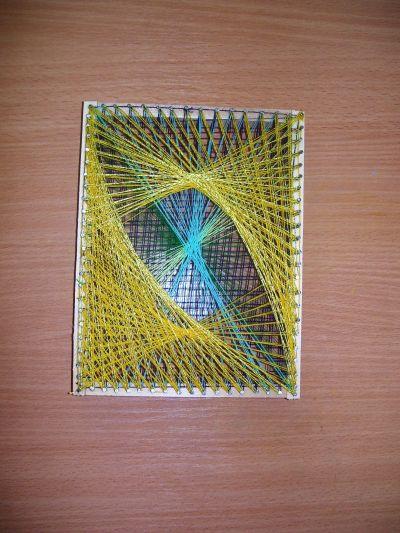 Вълшебни нишки - Музей на текстилната индустрия - Сливен
